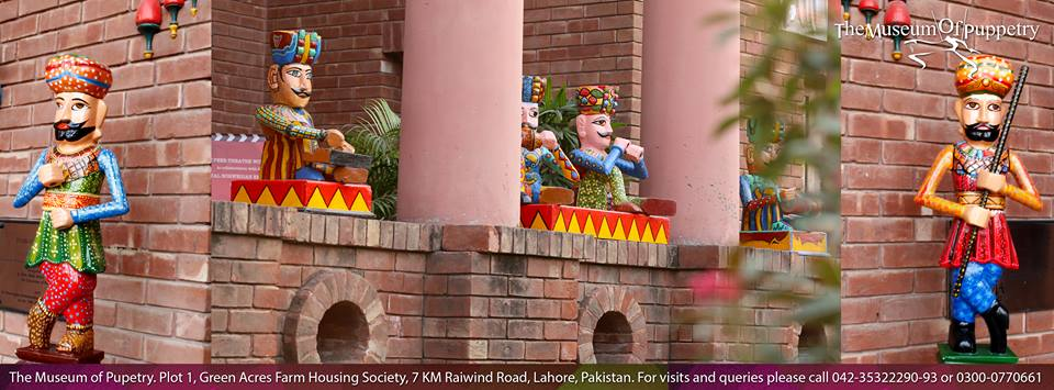 puppetry in pakistan I will say no, indian politicians are not puppet of indian army indian army chief field marshal general sam manekshaw prime minister indira gandhi with field marshal general sam manekshaw.